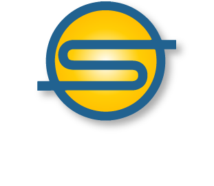 Tampa Bay Business Broker, Sunbelt Business Broker